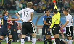 Jerman vs Australia Royal99bet