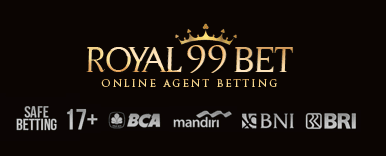bank Royal99bet